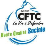 Cftc label tracabilité