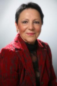 Gabrielle Bussiere