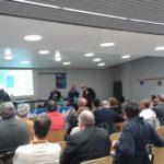 Congrès de l'UD CFTC de l'Isèsre - 14 avril 2016