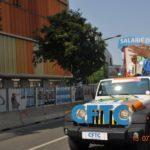 Point Bleu CFTC - Tour de France 2013