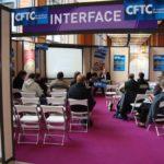 Salon des CE - Palais des Congrès - Cité Internationale - Lyon - Conférence CFTC