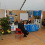 Salon de la Montagne 2012