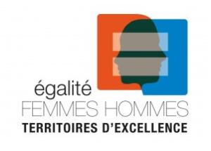 Territoire excellence 2013